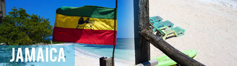 banner_jamaica