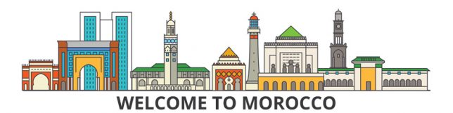 welcome morocco adoption
